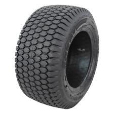 16x6.50-8 6PR/73A4 Kabat TT Reifen für Heuwender mit Rasenprofil