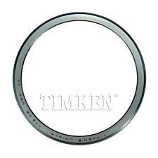 Wheel Race-RWD Timken LM104911