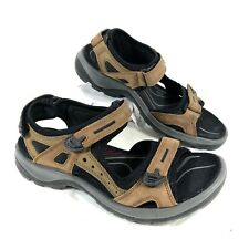 ECCO Women's ECCO Yucatan Sandals for