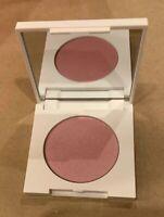 Clinique Blushing Blush Powder brand new 0.11oz./3.1g ~iced lotus~ New w/o box