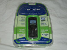 BRAND NEW Motorola W175g Black TracFone Cellular Phone FREE PRIORITY SHIPPING