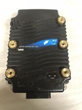 CURTIS 1236-4402 CONTROLLER MOTOR AC Raymond 8400 Pallet Jack Fork Lift 24v 36v