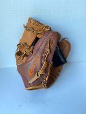 "Easton Core ECG1150MT Right Hand Thrower 11.5"" Baseball Fielding Glove RHT NEW"