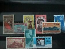 South Africa lot 1963-1971 (39)