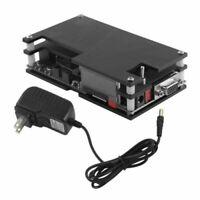 OSSC Open Source Scan Converter. Component Scart VGA to HDMI Upscaler, Scaler