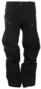 Arc'teryx Stinger Mens Gore-Tex Ski Snowboard Pants Trousers Salopettes RRP£410