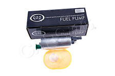 VAUXHALL Astra Vectra Cavalier Carlton 1987- Electric Fuel Pump 1.0-3.2L