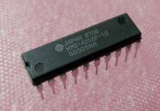 CMOS hy534256s-70 256k x 4bit Dynamic RAM DIP Socket... antico 4x