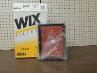 Out Of Box AF7823 Air Filter Replaces 46044 AF972 88044 PA4018 A1257C NEW