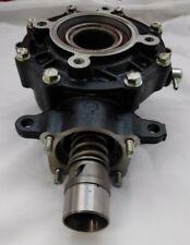 New Yamaha Rear Axle Gear Case Assembly MOTO-4 /1NU-46101-00-00 / 600-902-7
