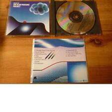 The Alan parsons project the Best of Ariola CD 1983 printed in Japon rar!