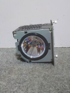 IET Lamps for Viewsonic PJD6550W Projector Lamp Assembly with Genuine Original Philips UHP Bulb Inside