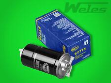 ST775 Kraftstofffilter Dieselfilter VW BORA GOLF IV 1,9 TDI SDI PASSAT LT 2,5
