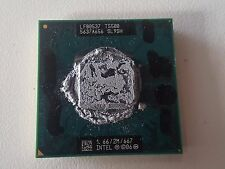Genuine Acer Aspire 5630 INTEL CPU procesador SL9SH -1041