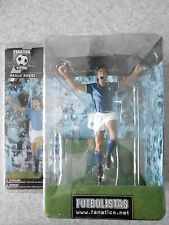 PAOLO ROSSI Action Figure Futbolistas Fanatico - Legends Serie 1