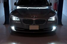 BMW 5 Series F10 HID XENON Zenon LIGHTS CONVERSION KIT - BMW F10 F07 F11