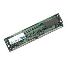 Memoria (RAM) de ordenador Lexmark SIMM 72-pin