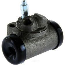 Premium Wheel Cylinder-Preferred fits 1958-1964 Pontiac Laurentian,Strato-Chief