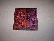Possessed Beyond The Gates Under One Flag : FLAG3  UK Original 1986-lot 21