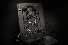 MPC Impressions Playing Cards: Stealth Edition