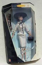BARBIE Collector Edition. SPRING IN TOKYO. Mattel 1998.  NEUF avec boîte