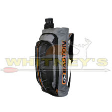Easton Club XT™ Recurve Pack-Gray-024628