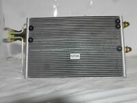 Radiator Condenser Conditioned Air Conditioning Ra Citroen Xantia