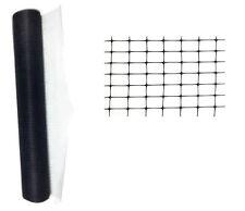 150m² 1,5x100m Maulwurfnetz Laubschutznetz Maulwurfsperre
