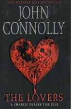 The Reapers,John Connolly