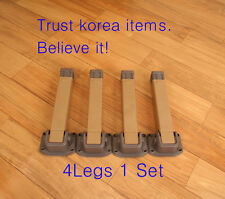 folding table legs, Make a table, Made in korea