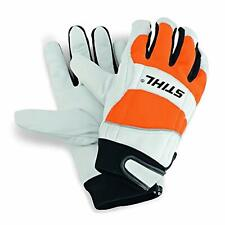 Stihl 0088 610 0009 Dynamic Protect MS Size M Cut Protection Gloves