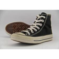 Converse Women's Regular Size Lace Up Shoes