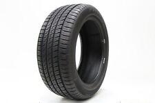1 New Pirelli P Zero All Season Plus  - 255/40r18 Tires 40r 18 255 40 18
