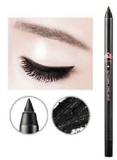 Lioele Glittering Jewel Liner,#06 Matte Black. Free Shipping & Sample LE-030