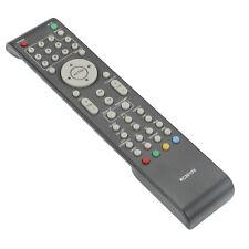 Nuevo Control Remoto RC2010V para Viore Tv LC26VH56 Lcd22vh56 LC32VF56GM LC42VF56