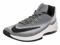 NIB NIKE 852457 100 MEN'S AIR MAX INFURIATE LOW BASKETBALL SHOES SELECT SIZE $80