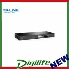 TP-LINK Cable Computer Modem-Router Combos