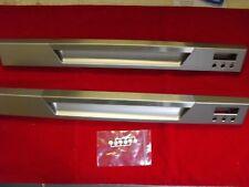 FP512484P: Fisher & Paykel Dishdrawertwin Handle Kit