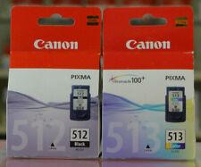 Original Canon Patronen iP2700 iP2702 MP230 MP240 MP250 MP252 MP260 MP270 MP272