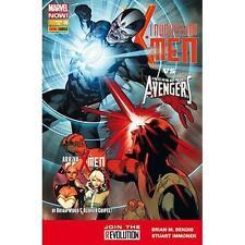 Comics I NUOVISSIMI X-MEN 6 - MARVEL NOW! PANINI COMICS - NUOVO