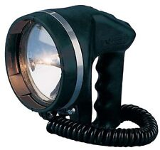 Aqua Signal 24V Hand-Held Spotlight (3313003)