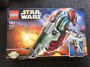 lego star wars slave1 75060