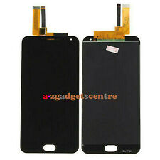 For Meizu Meilan Note 2 Note M2 M571 LCD Display Touch Screen Digitizer Assembly