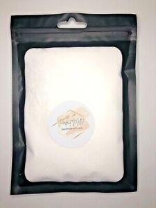 Handmade SHAKE AND VAC Carpet & Fabric Freshener 79 Diffrent Scents 100g