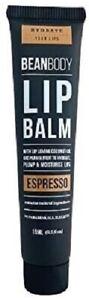 BEAN BODY ESPRESSO LIP BALM 15ml