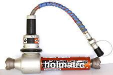 Holmatro RA3321 Hydraulic Ram for Jaws of Life Rescue