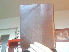 Carteret L : -  Le Trésor du Bibliophile romantique et moderne 1801-1875. En 4 v