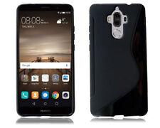 Carcasas mate Huawei para teléfonos móviles y PDAs