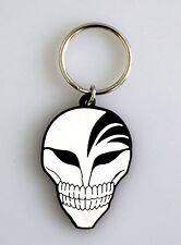 Bleach (manga) - Hollow máscara Mask-llavero keychain-nuevo embalaje original.