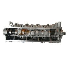 Complete Cylinder Head for Kia Besta/Sportage  2.0TD+2184cc 2.0D 8v R2/RF/HW